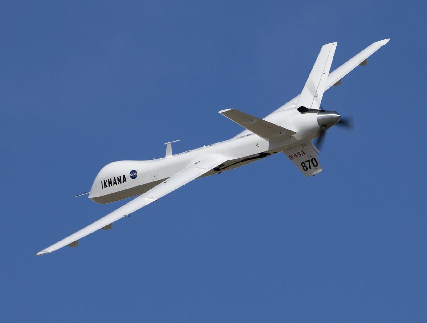 nasa aircraft inventory - HD1388×1050