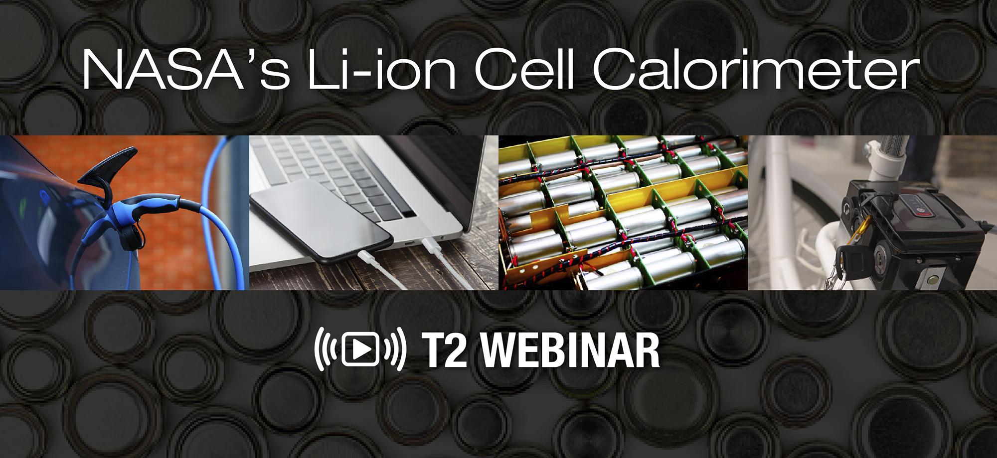 li-ion-cell-calorimeter